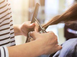 1498126474106.jpg--the_best_hairdresser_in_kilkenny_