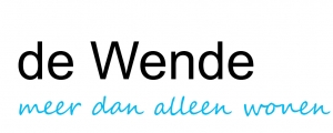 De Wende Rotterdam