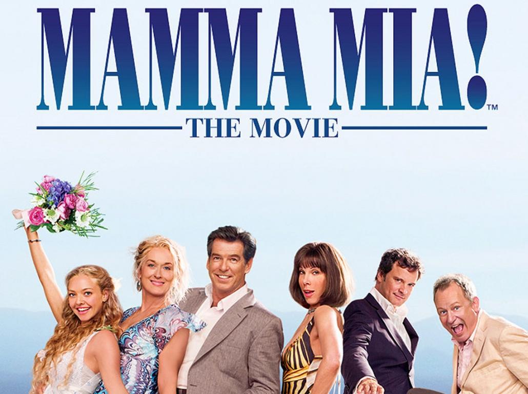 MAMMA-MIA-main-edited-1030x768