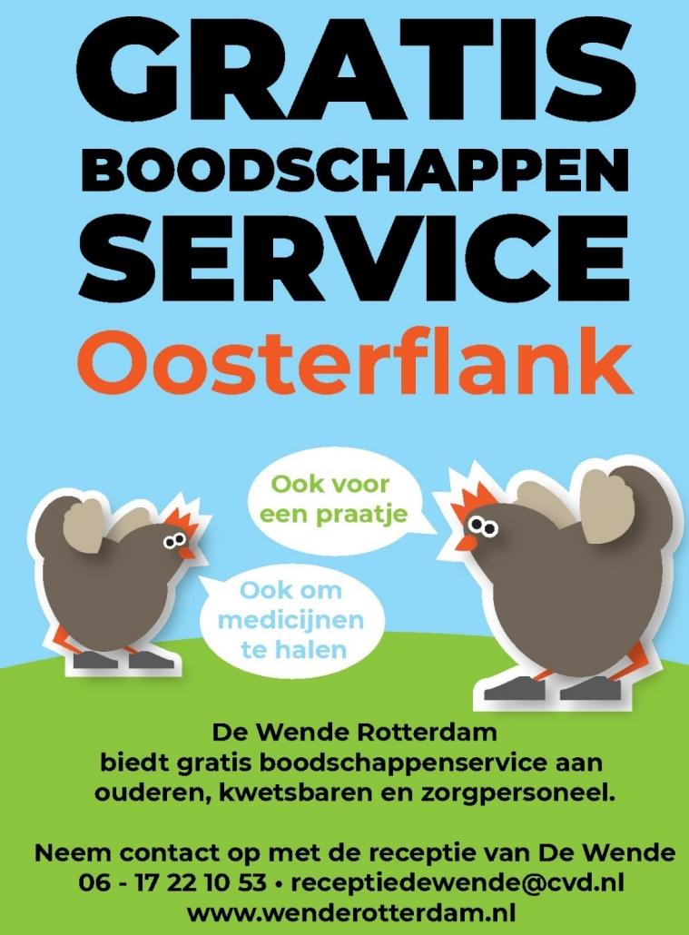de-Wende-Oosterflank-2-005-759x1030