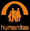 Humanitas_logo_FC_HR.png